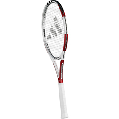 adidas barricade 2 tour tennis racket