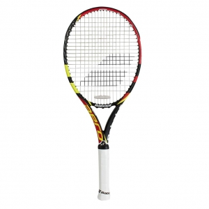 Babolat AeroPro Drive French Open