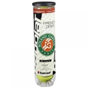 Babolat French Open All Court 4-can