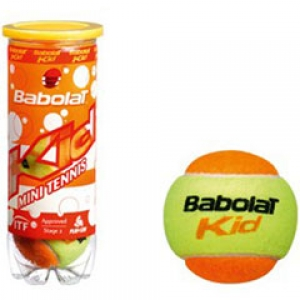 Babolat Kid PET 3-can Stage 2