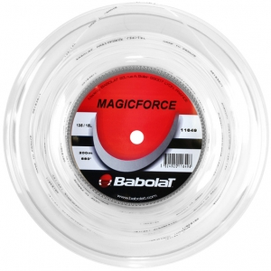 Babolat Magic Force 200m 1,35mm