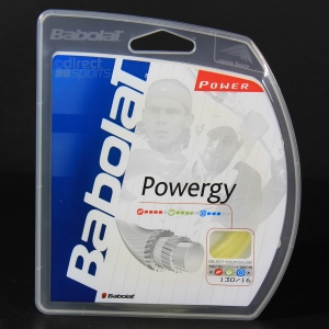 Babolat Powergy 12m 1,30mm