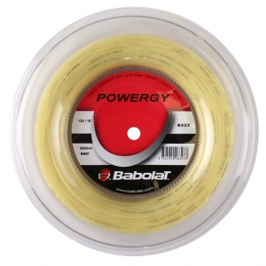 Babolat Powergy 200m 1,30mm