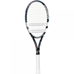 Babolat Pure Drive GT MP+