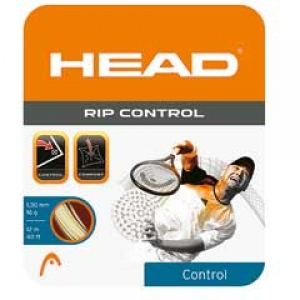 Head Rip Control natural 12m 1,30mm
