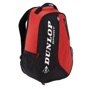 Kuprinė Dunlop Tour Backpack