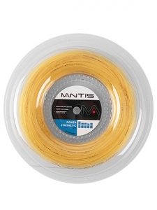 Mantis Power Synthetic Amber 1,25mm 200m