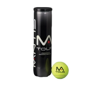 Mantis Tour 4 Premium