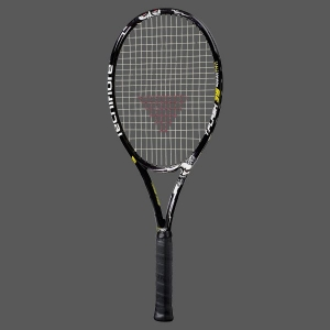 TECNIFIBRE T.Flash 315 Speedflex G3