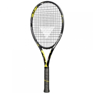 Tecnifibre T.Flash 315 SpeedFlex 2012