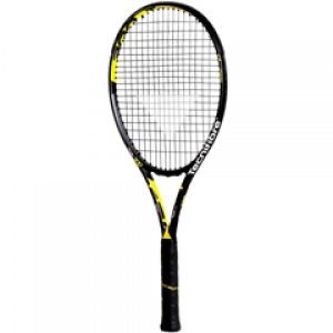 Tecnifibre T.Flash 300 SpeedFlex 2012
