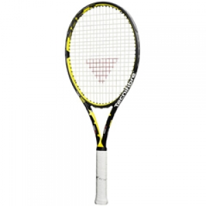 Tecnifibre T.Flash 285 SpeedFlex 2012