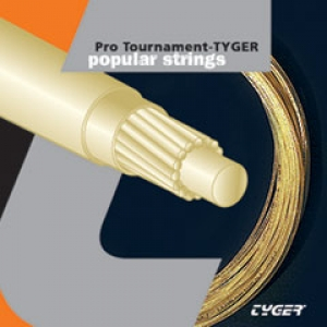 Tyger Pro Tournament 12m 1,30mm