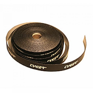 Tyger Protection tape PU 30mm / 30m