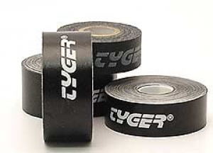 Tyger Protection tape PU 30mm / 6m