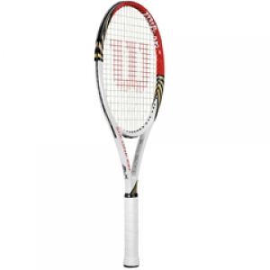 Wilson Pro Staff Six.One 100 BLX