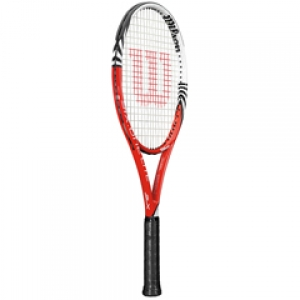 Wilson Six.One Lite BLX2