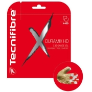 TECNIFIBRE Duramix HD 1,35 mm 12m red