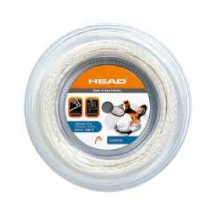 Head Rip Control natural 200m 1,30mm